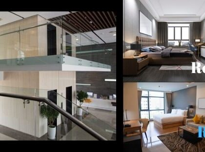 10 must know Requirement for Condo Renovation